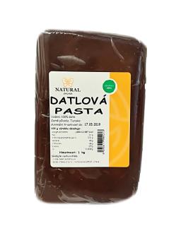 Marhu ov pasta 1kg for Cucinare 1 kg di pasta